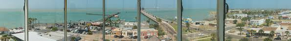 Bbq Pit Sinking Spring Attack by Port Isabel U2013 Travel Guide At Wikivoyage