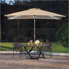 Sears Rectangular Patio Umbrella by Sears Rectangle Patio Umbrella Patios Home Design Ideas