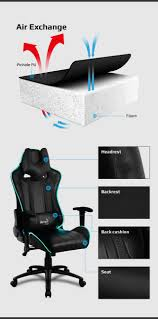 AC 120 AIR RGB GAMING CHAIR - BEST GAMING CHAIR — Steemit Pin By Small Need On Merax Gaming Chair Review Executive Office Shop Essentials Ofm Ess3086 Highback Bonded Leather Pc Computer White Exploner Quickchair Pu 3760 Ac Fs Slickdealsnet Office Swimming Liftable Boss Home Game Personalized Armchair Sofa Fniture Of America Portia Idfgm340cnac Products Arozzi Milano Ergonomic Whiteblack Milanowt Staples Aerocool Ac120 Air Blackred Corsair T2 Road Warrior Pu3d Pvc Blackred Cf Adults Or Kids Cyber Rocking With Ingrated Speakers Ac60c Air Professional Falcon Computers