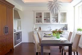 moderne wohnküchen zuhausewohnen