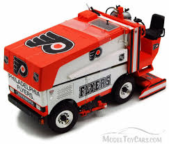 Zamboni Machine Philadelphia Flyers 95009 1/18 Scale Motor City ... Us Navy Carrier Fire Tractor 3d Model Cgtrader Amazoncom Seagrave Pumper Truck Diecast 164 Model Amercom 120 Truck 24g 100 Rtr Tructanks Rc Johns Custom Code 3 64th Scale Diecast Buffalo Fd Pumper Fire Road Imports E1 Hush 80 Ladder Fire Ladder New Super Express Battery Operated Remote Control Big Mack Model C Trucks Photo Archive 1869135814 Mini Trucks Toy 158 Toy Car For Children 797 Free Shippinggearbestcom Pierce 2011 By Store Humster3dcom Youtube Stephen Siller Tunnel To Towers 911 Commemorative