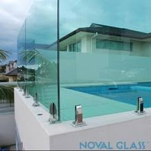 Swimming Pool Glass Cover Suppliers And Manufacturers At Alibaba