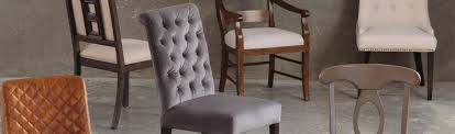 Kitchen And Dining Room Chairs