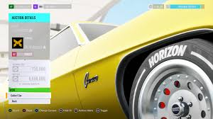 Forza Horizon 3 Auction House Thread! Forza Horizon 3 Barn Finds Guide Shacknews All 15 Find Locations Revealed Here Is Where To Find All In Cars In Barns Xbox One Review Expanded And Improved Usgamer New For 2 Ign Latest Fh3 Brings The Volvo 1800e Australia Iconic Holdens Aussie Classics Headline Latest Hot Wheels Expansion Arrives May 9 Wire 30 Screens Review Racing Toward Perfection Bgr Tips Guide You Victory Red Bull