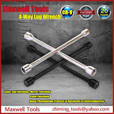 Universal Way Lug Wrench Cross Aim Tire Spanner Repair Tools Car ... Ttc305 Automatic Heavy Duty Truck Tire Changer Youtube Metal Semi Chaing Tools Buy Tyre Tooltruck For Or Bus Isaki Japan Wheel Balancer And Utility Wheeltire Wheels Tires Replacement Engines Parts Alignment Manual Ame Puller 71630 71635 71631 71632 71633 Usage Stastics Mictoolscom December 2016 Truck Tire Dolly Compare Prices At Nextag Commercial Missauga On The Terminal Tpms Sensors Pssure Monitoring System Truckidcom