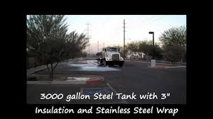 Insulated Street Flusher - 3000 Gallon Truck Works Inc - YouTube Trucking Companies California Cstruction Services Truck Works Inc News Welcome To Daf Trucks Nv Cporate First Terex Crossover 8000 Delivered Medium Duty Work Info Moroney Body Photo Gallery Truckfax Sterling Round Up Signs Mulch Black Silkscreams Ubers Selfdrivingtruck Scheme Hinges On Logistics Not Tech Wired Wolfe Radiator Auto And Heavy Equipment About Us I70 Center