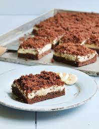 kuchen torten mix dich glücklich thermomix rezepte für