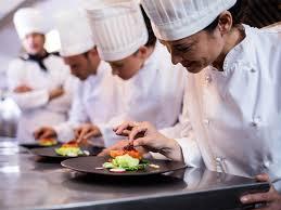 tecomah cuisine restaurant application lycée hotelier yvelines yvelines tourisme