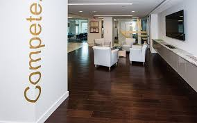 Mohawk Carpet Dealers by Largest Carpet Supplier To Government Buildings Mohawk Group