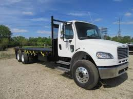 100 Tow Truck Columbus Ohio 2020 Freightliner Business Class M2 106 For Sale In