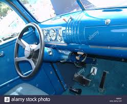 1941 Chevrolet Pickup Truck Interior Blue Flamed Paint Stock Photo ... Awesome 1946 Chevy Truck On S10 Frame Crest Picture Ideas 1941 Chevrolet Pickup Inline 6 Pinterest Jdncongres Pickup Things I Like Pickups Cars Slammed Bag Man Total Cost Involved Revell Scaledworld Rat Rod Horsepower By The River Youtube Street Hot Network Steve Mcqueens Is Up For Sale On Ebay Motors Lot Shots Find Of The Week Onallcylinders Chevy Truck