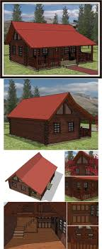 45 Best Log Cabins Images On Pinterest | Log Cabins, Small Houses ... We Design And Build Barns Precise Buildings 35 Best Swedish Log Cabin 1638 Images On Pinterest Cabins Building A Barn Part 1 Country Living Garlic Farming In Bc How Much Does It Cost To A With Quarters House Plan Small Wooden Prefab Homes Shed Plans Your Outdoor Storage Free Metal Houses Interiors Pole Cstruction Youtube Best 25 Houses Ideas Cabin Homes Custom Garage