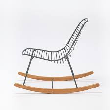 Sketch Rocking Chair Houe Armchair Drawing Lounge Chair Transparent Png Clipart Free 15 Drawing Kid For Free Download On Ayoqqorg Patent Drawings 1947 Eames Molded Plywood The Centerbrook Architects Planners Mid Century Dcw Hardcover Journal Ayoqq Cliparts Sketch Design At Patingvalleycom Explore Version 2 Jessica Ing Small How To Draw Fniture Easy Perspective 25 Despiece Lounge Chair Eames Eameschair Midcentury Modern Enzo With Wood Base Theme On Chairs Kaleidoscope Brain