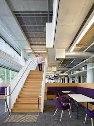 100 Richard Kirk Architect Idea 1391749 ABC Headquarters Brisbane By
