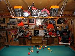 Lovely Harley Davidson Home Decor Bedding Luxury Bedroom Decor