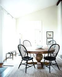 Windsor Kitchen Chairs Store Categories With