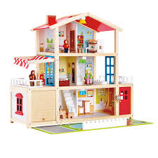 Hape Kitchen Set Uk by All Toys Hape Toys