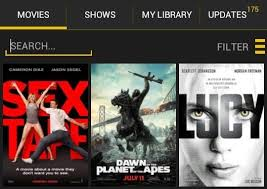 showbox app for android showbox apk for android android zone