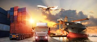 100 Trucking Factoring Companies Freight 101 Trade Slow Payments For Immediate Capital
