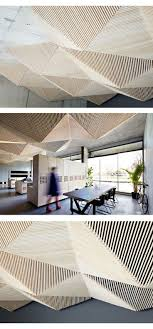 suspended ceiling options drop ceiling tiles 2x2 decorative