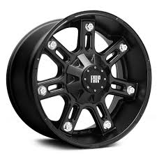Black Truck Rims - Lookup BeforeBuying Truck Wheel Configurator Best Of S Black Rhino Wheels For Weld Leader In Racing And Maximum Performance Rated Suv Helpful Customer Reviews Amazoncom Offroad Special Tire Mart Pertaing To Rims By American Classic Custom Vintage Applications Available Dodge Sale Impressive New 2018 Ram 1500 Laramie Dont Buy Wheel Spacers Until You Watch This Go Cheap Youtube Offset Stock Trucks King Motor Rc Free Shipping 15 Scale Buggies Parts 1812 2008 Chevy Silverado Toyo Tires 8 Lug We Review The Power Ford F150 The Kid Trucker Gift