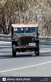 Army Jeep Stock Photos & Army Jeep Stock Images - Page 3 - Alamy Pj Trailers Youtube New And Preowned Chevrolet Vehicles Whitsonmorgan Horizon Holding Competitors Revenue Employees Owler Company San Jose Dealership Momentum Golden Gate Truck Center Home Facebook Brady Buick Gmc Lubkes Gm Cars Trucks The For Advanced Information Fjm Trailer When We Left Kerbin Chapter Seven Pipelines Mission Reports Welcome Stevens Creek Toyota Vw Warren Buffett Berkshire Hathaway Buying Pilot Flying J Truck Stops