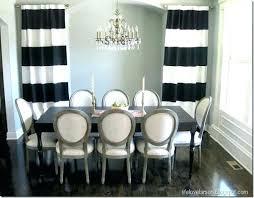sears canada living room curtains best ideas on window treatments