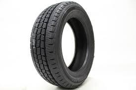 100 Mastercraft Truck Tires Courser HXT 23575R15