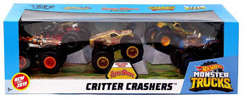 100 Monster Jam Toy Truck Videos Wwwpicturesverycom