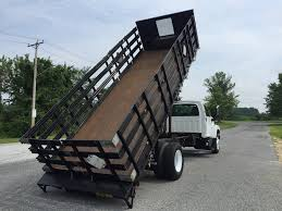 For-sale - Tri-State Truck Sales Lvo Flatbed Dump Truck For Sale 12025 Arts Trucks Equipment 18354 06 Chevy C7500 Flatbed Dump Gmc C4500 Duramax Diesel 44 Truck 9431 Scruggs Municipal Crane Intertional 4700 In California For Sale Used Full Sized Images For Chip 2006 C8500 Flat Bed Utah Nevada Idaho Dogface Dumping Alinum Flatbeds East Penn Carrier Wrecker Sold Ford F750 Xl 18 230 Hp Cat 3126 6 Freightliner Ohio On Peterbilt 335 20 Ft Cars Sale Isuzu 10613