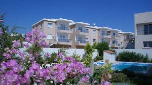 Cyprus Properties For Sale, Villas, Apartments, Maisonettes Coral Ridences Luxury Properties For Sale In Cyprus Sea Magic Premium Apartments Homes Abroad Tower 34 Central Kyrenia Northern Venus Gardens 2 Bedroom Apartment No 9 Geroskipou Paphos Accommodation Brilliant Hotel Protaras Villas Holiday Villa Rentals Apartments Place2staycyprus Superior Book