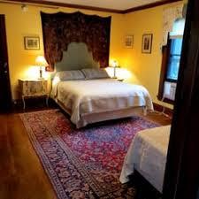 Edgewood Bed and Breakfast Bed & Breakfast 514 Edgewood Pl