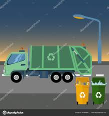 Recycle Garbage Truck Taking The Garbage At Dawn Vector Illustration ... Playmobil Green Recycling Truck Surprise Mystery Blind Bag Recycle Stock Photos Images Alamy Idem Lesson Plan For Preschoolers Photo About Garbage Truck Driver With Recycle Bins Illustration Of Tonka Recycling Service Garbage Truck Sound Effects Youtube Playmobil Jouets Choo Toys Vehicle Garbage Icon Royalty Free Vector Image Coloring Page Printable Coloring Pages Guide To Better Ann Arbor Ashley C Graphic Designer Wrap Walmartcom