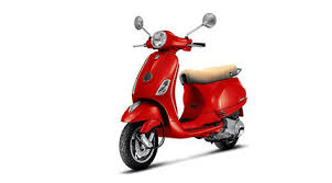 Vespa Scooters Prices Reviews Mileage Photos