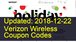 Wireless Coupon Code Verizon Wireless Help Line Examples And Forms Promo Code Free Acvation Home Facebook Shop At Enjoy 15 Discount On Monthly Plans Of Live Att Iphone Xs Iphone Max Bogo 700 Off 5 Stockpile Gc From For Up Members Early Upgrade Coupon Coupon Reduction Real Debrid 6s 32gb Per Month 120 Total Online Introducing The New 5g Bring You Ultrafast Code Wireless Stores Around Me Coupons Cricket Referral 2019 How To Get 25 Savvy