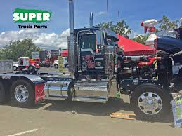 Truckshow #Truckshows #Truckin #Truckers #TRuckdrivers #cummins ... Dodge Cummins Repair And Performance Parts Little Power Shop Used Cummins 39 Turbo For Sale 1565 2016 Nissan Titan Xd Diesel Built For Sema 83l 6ct Truck Engine In Fl 1181 2000 4bt 39l Engine 130hp Cpl1839 Test Run 83 One Used 59 6bt Engine Used Pin By Kenny On Bad Ass Trucks Pinterest Cars Vehicle 2008 Isx 1063 Partschina Truck Partsshiyan Songlin Industry And Trading Aftermarket Doityourself Buyers Guide Photo Industrial Injection Cversion Build Welderup Las Vegas Qsb 67 1110