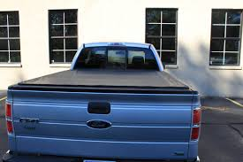100 Truck Bed Cover Parts S That Adds Beauty To Your Vehicle Luke Collins