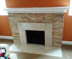 this is a beautiful custom tile tabletop made with a travertine