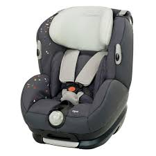 test siege auto 0 1 car seats maxi cosi opal 13 confetti on the move