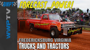 Trucks And Tractors Pulling At Fredericksburg May 2018 - YouTube 2019 Chevrolet Colorado Zr2s For Sale In Fredericksburg Va Autocom Monster Trucks 2017 Youtube New Ford Work Vehicles Used Cars Select Of Lifted Trucks Dlux Motsports Fredericksburg Luck Ashland Serving Richmond Intertional Scout Spotted Texas Classiccars Featured And Suvs Sale Near 2014 Toyota Tunda Ready For Sale Food Truck Rodeo Matpra