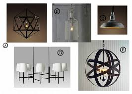 dining room chandeliers home depot intended for invigorate