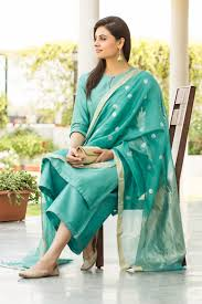 azure blues the new range of summer formals available at