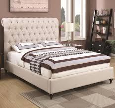 bed frames wallpaper high definition queen bed frame walmart