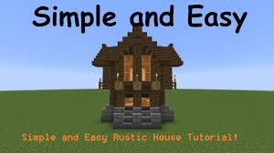 Baby Nursery. Rustic House: Best Rustic Houses Ideas On Pinterest ... Minecraft How To Build A Barn House Tutorial Easy Survival Welcome To Stockade Buildings Your 1 Source For Prefab And Perfect Home Design F2s 7508 Rustic Youtube Gaming Xbox Xbox360 Pc House Home Creative Mode Mojang Make A Functional Minecraft Chicken Coop Bedroom Ideas Dark Wood Nightstand En Suite Baby Nursery Rustic Best Houses On Pinterest Classic Fniture For Mcpe 98 With Additional Interior Barn Dashboard Sdsplans Affiliate Rources Wordpress 25 Stables Ideas On Horse
