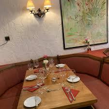 chez alito inhaber jan reiss restaurant in eynatten