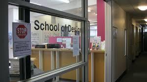 school office design choosing the best school office design for