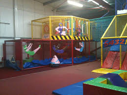 Indoor And Soft Play Areas In Ebbw Vale | Day Out With The Kids Indoor And Soft Play Areas In Kippax Day Out With The Kids South Wales Guide To Cambridge For Families Travel On Tripadvisor Treetops Leeds Swithens Farm Barn Stafford Aberdeen Cheeky Monkeys Diss