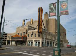 Orpheum Theatre (Memphis) - Wikipedia Used 2017 Chevrolet Bolt Ev Pricing For Sale Edmunds Young In Dallas Plano Frisco Richardson Source Buxton Hall Barbecue Vehicles Memphis Property Management Company Serving West Tennessee And North Trucks On Craigslist High Point Terrace Wikipedia Clarksville Tn Cars Vans For By Volvo Xc90 Lexus Suvs Crossovers 38194 Autotrader 50 Best El Camino Savings From 2659 Wallace Stuart Fl Fort Pierce Vero Beach Tasure