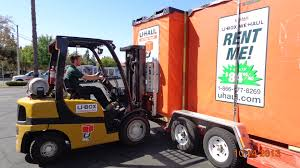 U-Haul Moving & Storage Of Charter Oaks 1961 E Covina Bl, Covina, CA ... Buick Gmc Car Dealer Fishers In Andy Mohr 9 Cheap Ways To Move Out Of State 2018 Infographic Save Commercial Truck Rental Indianapolis From 20day Search For Cars On Kayak How To Rent A Dumpster With Budget Youtube Fluid Share Trucks Vans Box Trucks Used Semi For Sale Oh Ky Il Dealership Penske Moving Rentals In The Lweight Ptop Camper Revolution Gearjunkie Drive A Hugeass Across Eight States Without Enterprise Review