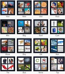 4 Pics e Word Four Letters Letter Examples Ideas